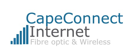 Cape Connect